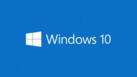 Обои windows 10 для windows 7
