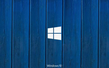 Обои windows 10 1366х768