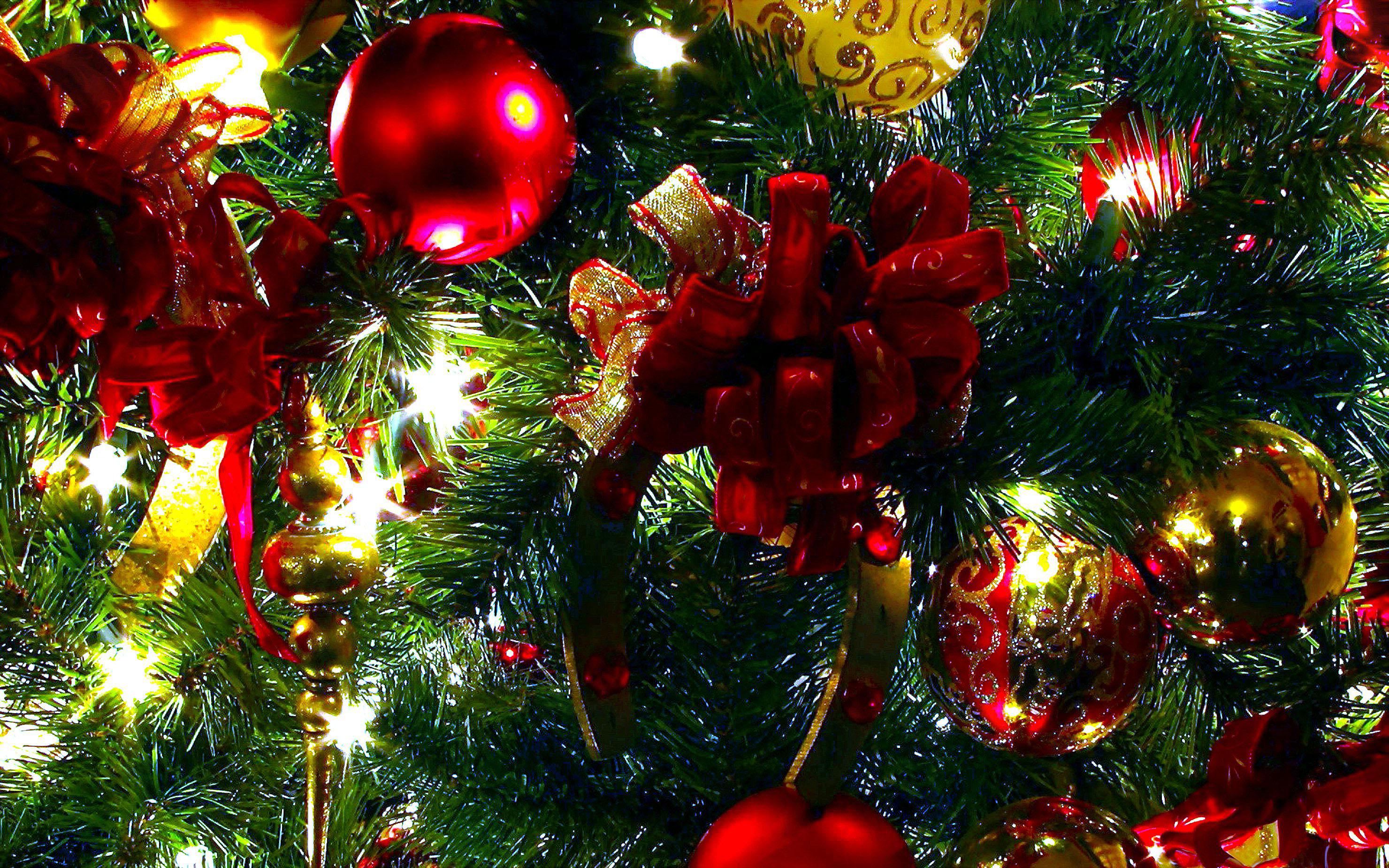HDoboi.Kiev.ua - Рождественская композиция, обои на телефон Рождество вертикальные, Xmass