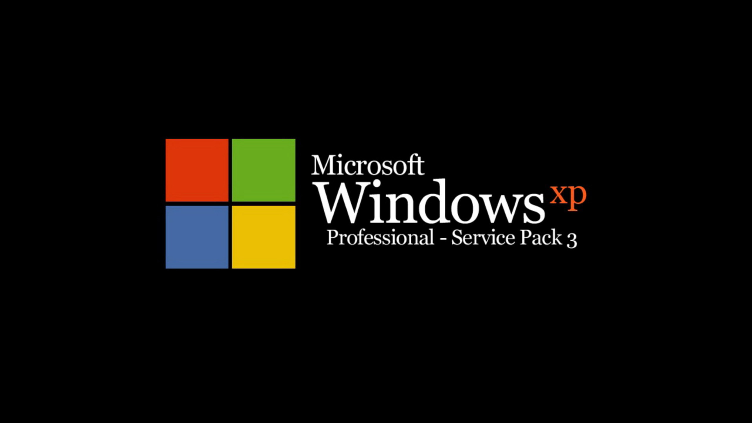 Обои windows xp, виндовс икспи, 2560 на 1440 пикселей