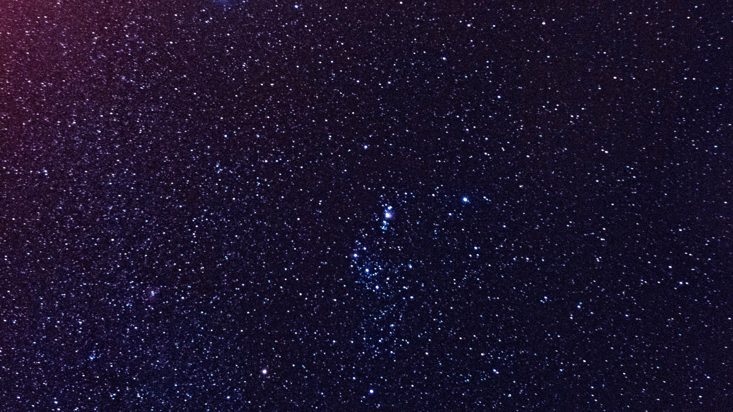HDoboi.Kiev.ua - Звездное небо, обои космос на айфон 6, галактика, hd заставки