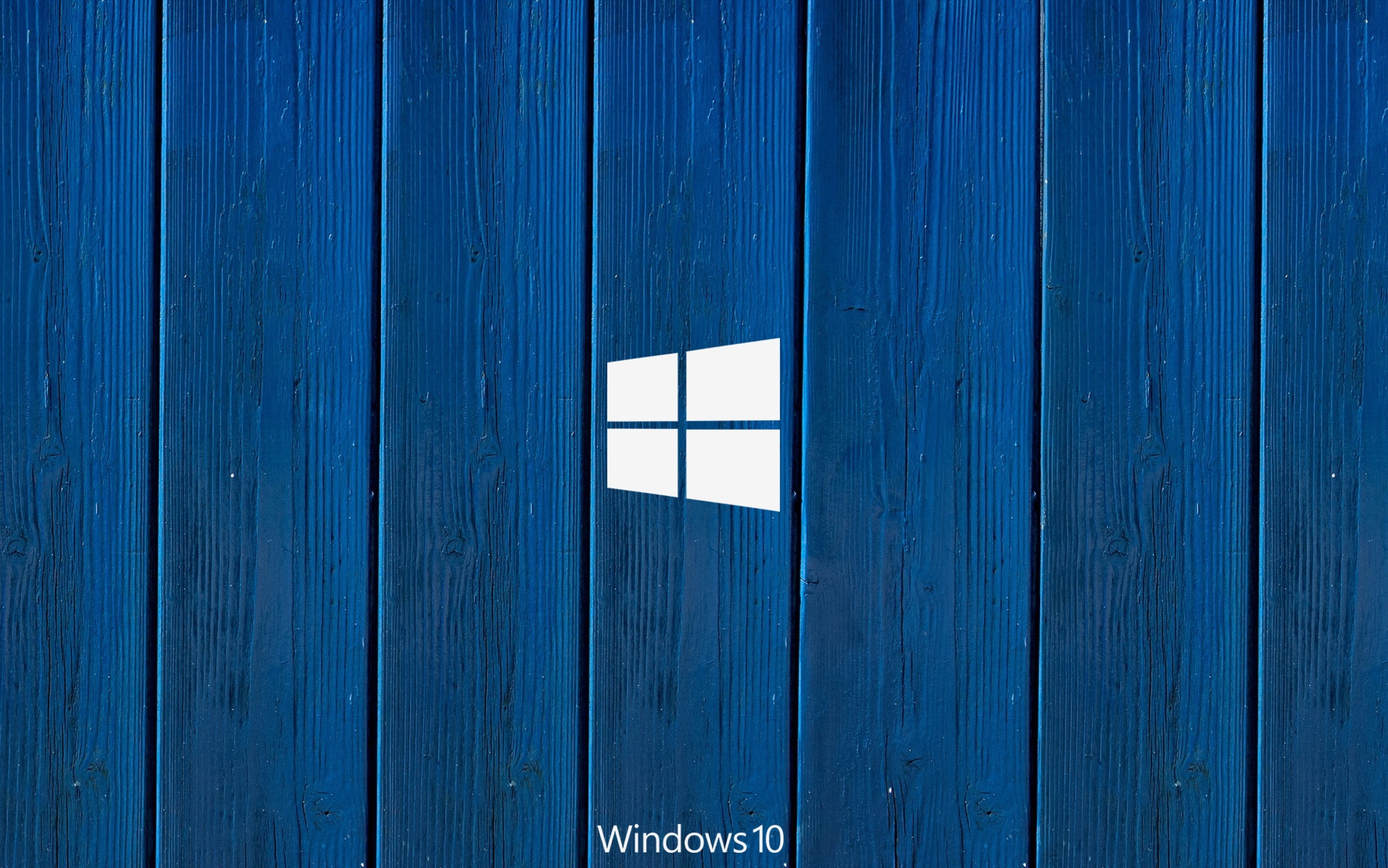 HDoboi.Kiev.ua - Обои windows 10 1366х768