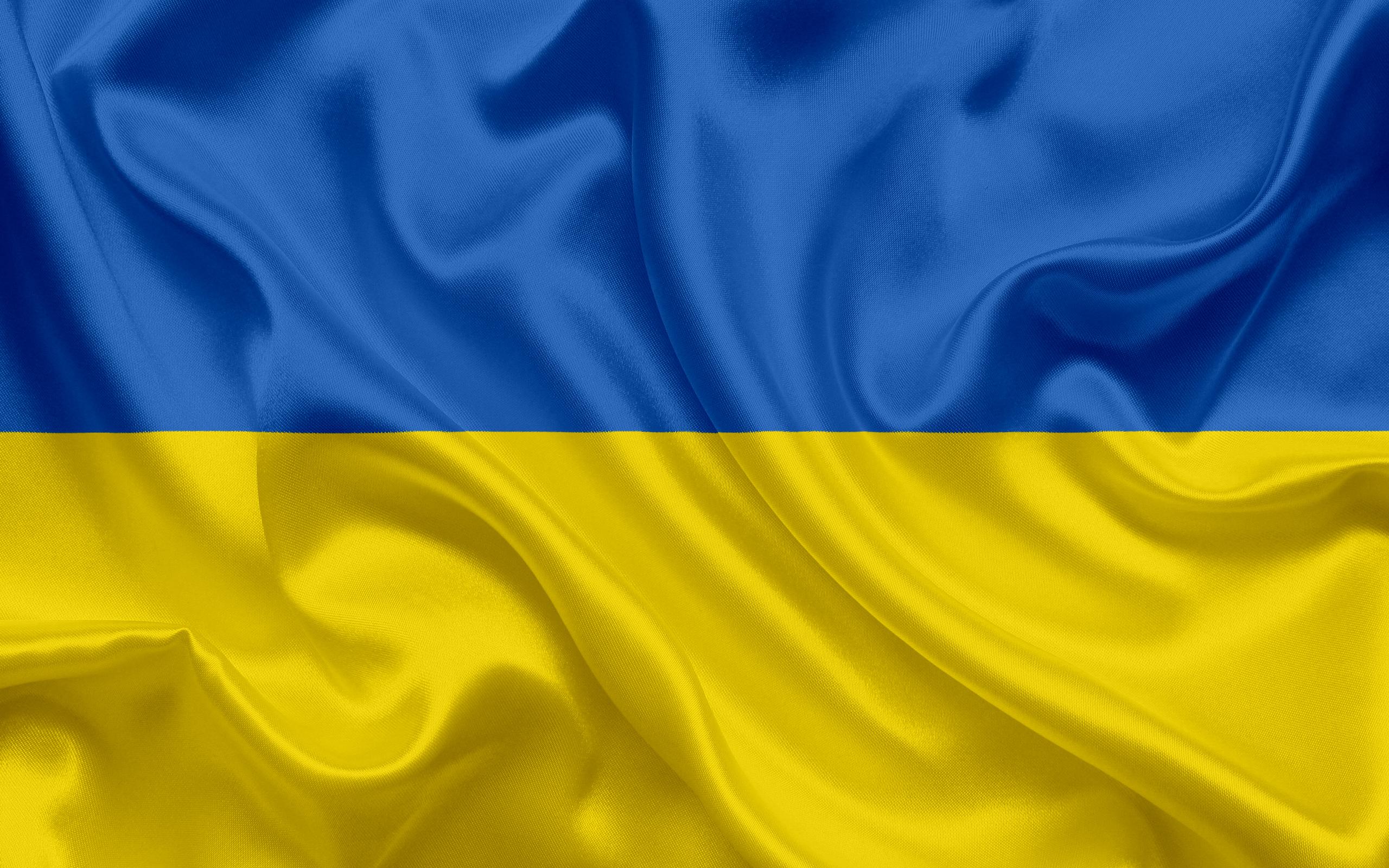 HDoboi.Kiev.ua - День Независимости Украины 2020, 24 августа