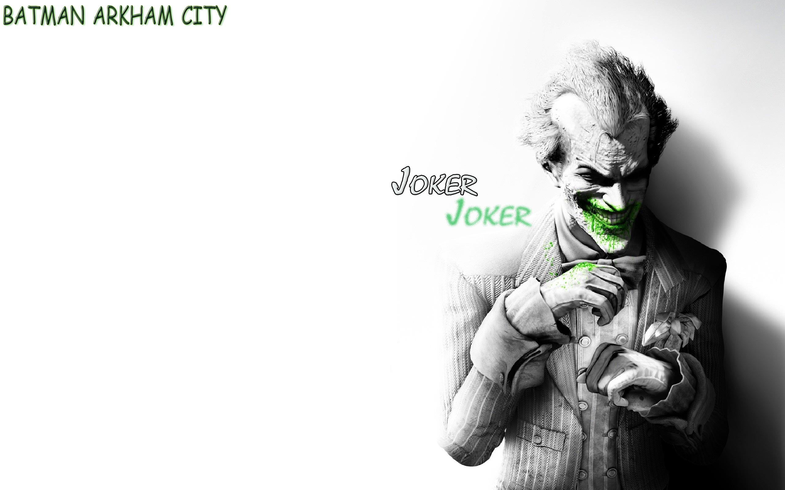 HDoboi.Kiev.ua - Джокер на обои айфон, Joker