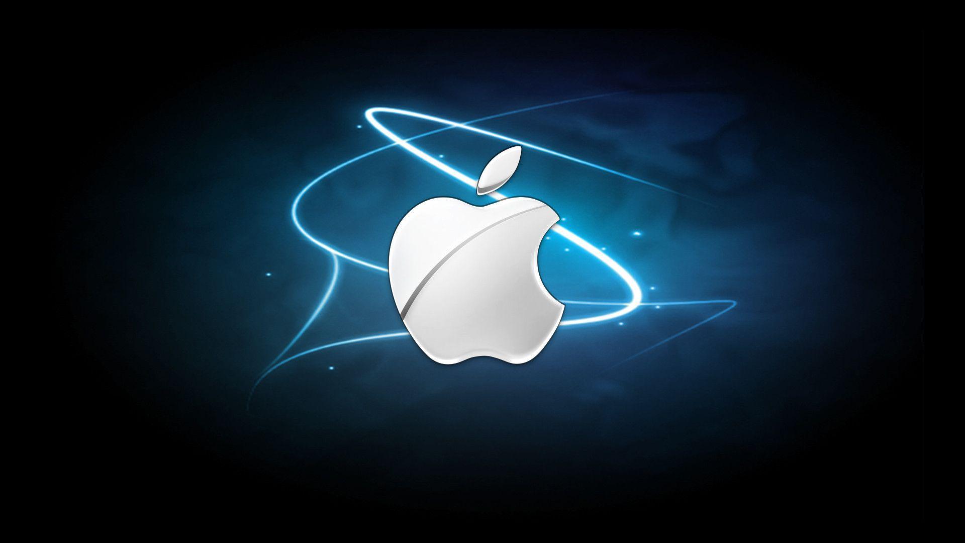 HDoboi.Kiev.ua - Apple logo wallpaper hd, скачать обои логотипы на телефон