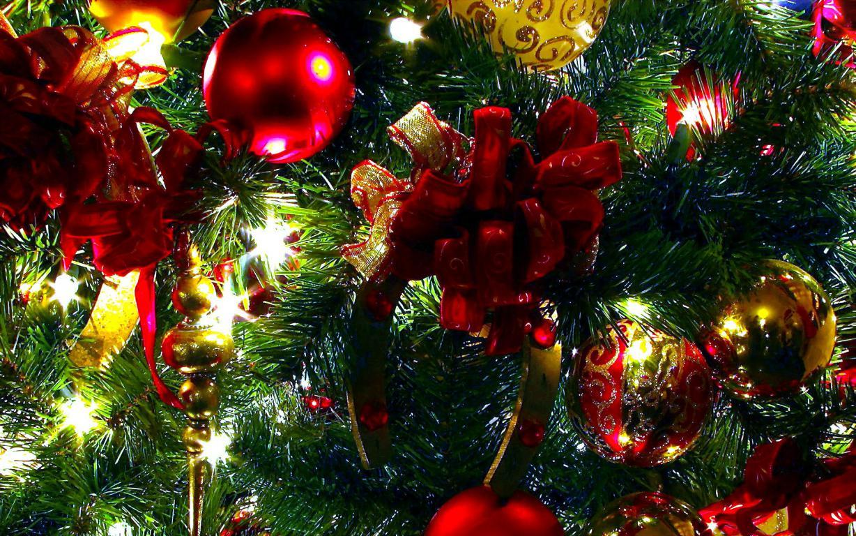 Рождественская композиция, обои на телефон Рождество вертикальные, Xmass, 2960 на 1850 пикселей