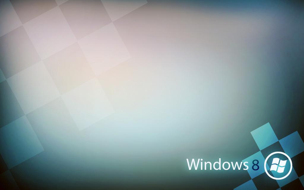 Виндовс восемь, бесплатные обои для windows 8, 2560 на 1600 пикселей