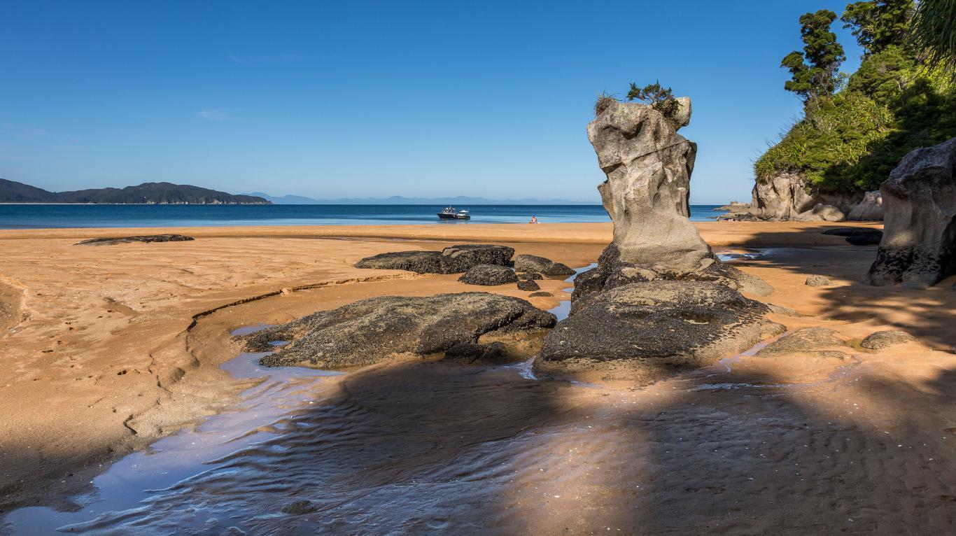 Море обои на iphone 6, берег, песок, sea, 4560 на 2560 пикселей