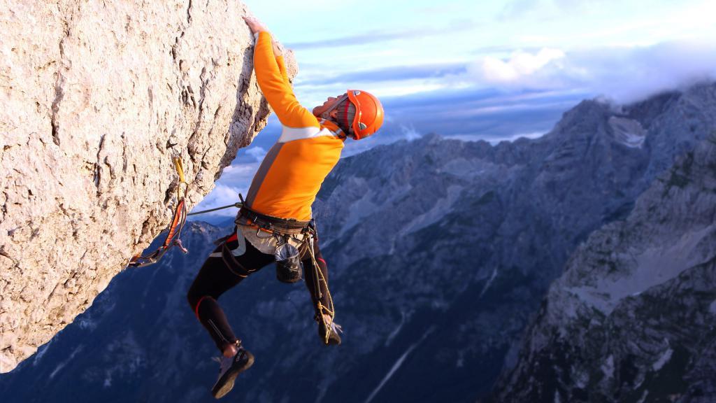 Международный день альпинизма день альпиниста, заставки фул hd, 2560 на 1440 пикселей