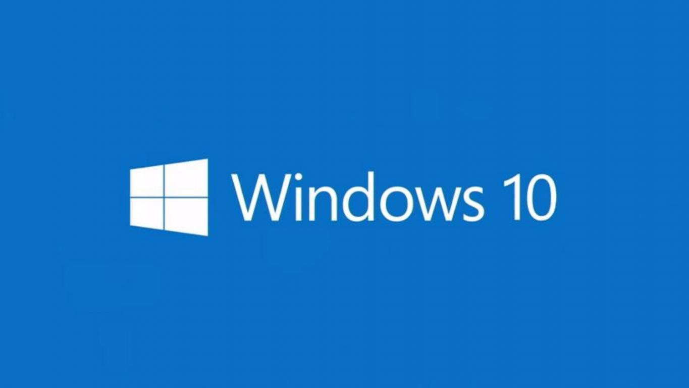 Обои windows 10 для windows 7, 1920 на 1080 пикселей