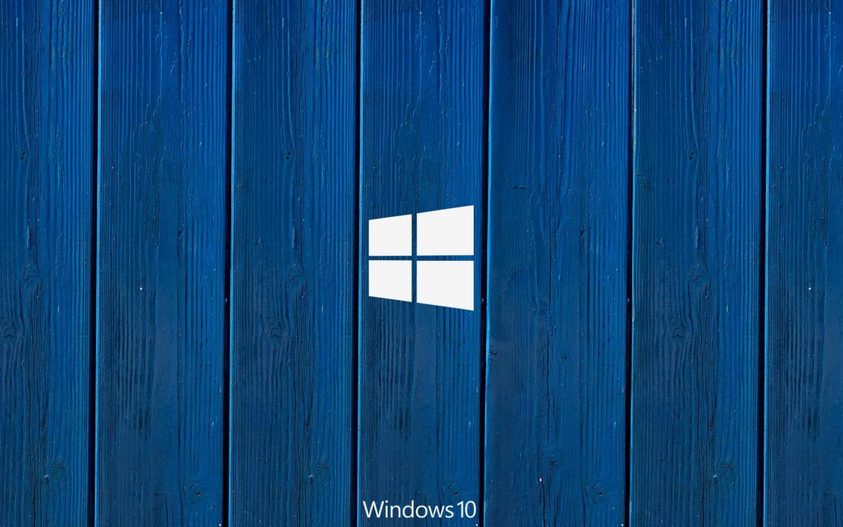 Обои windows 10 1366х768, 1920 на 1200 пикселей