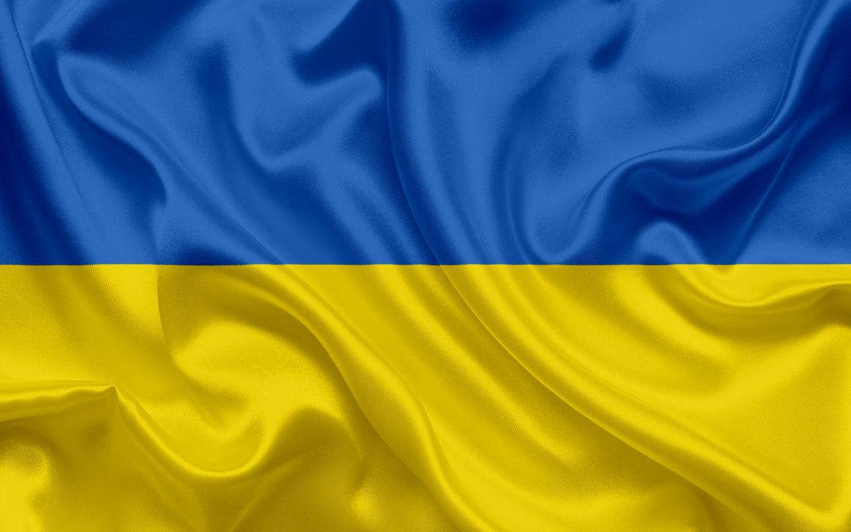 День Независимости Украины 2020, 24 августа, 2560 на 1600 пикселей