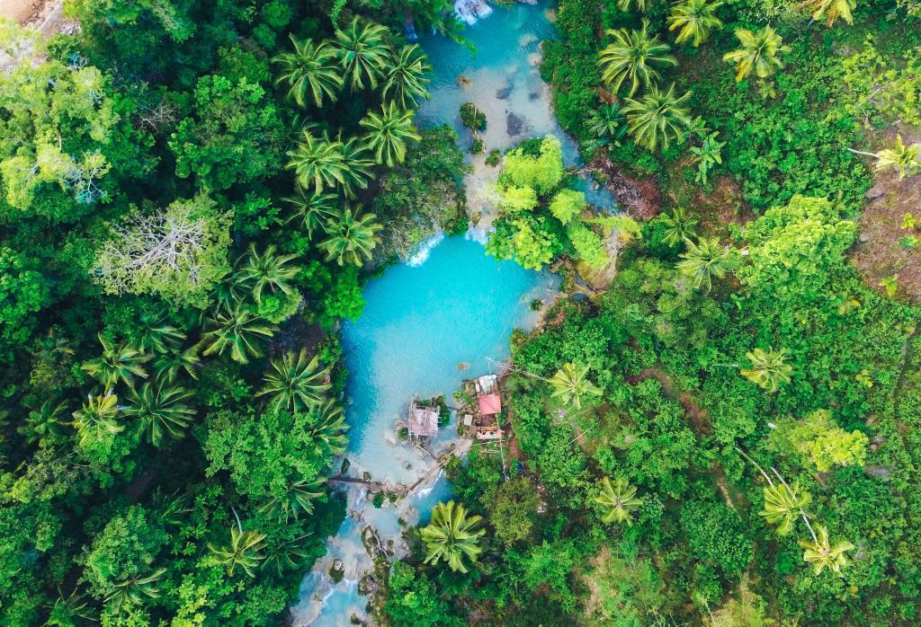Сикихор, провинция Филиппин 4k ultra hd, обои теплые страны, 3660 на 2495 пикселей