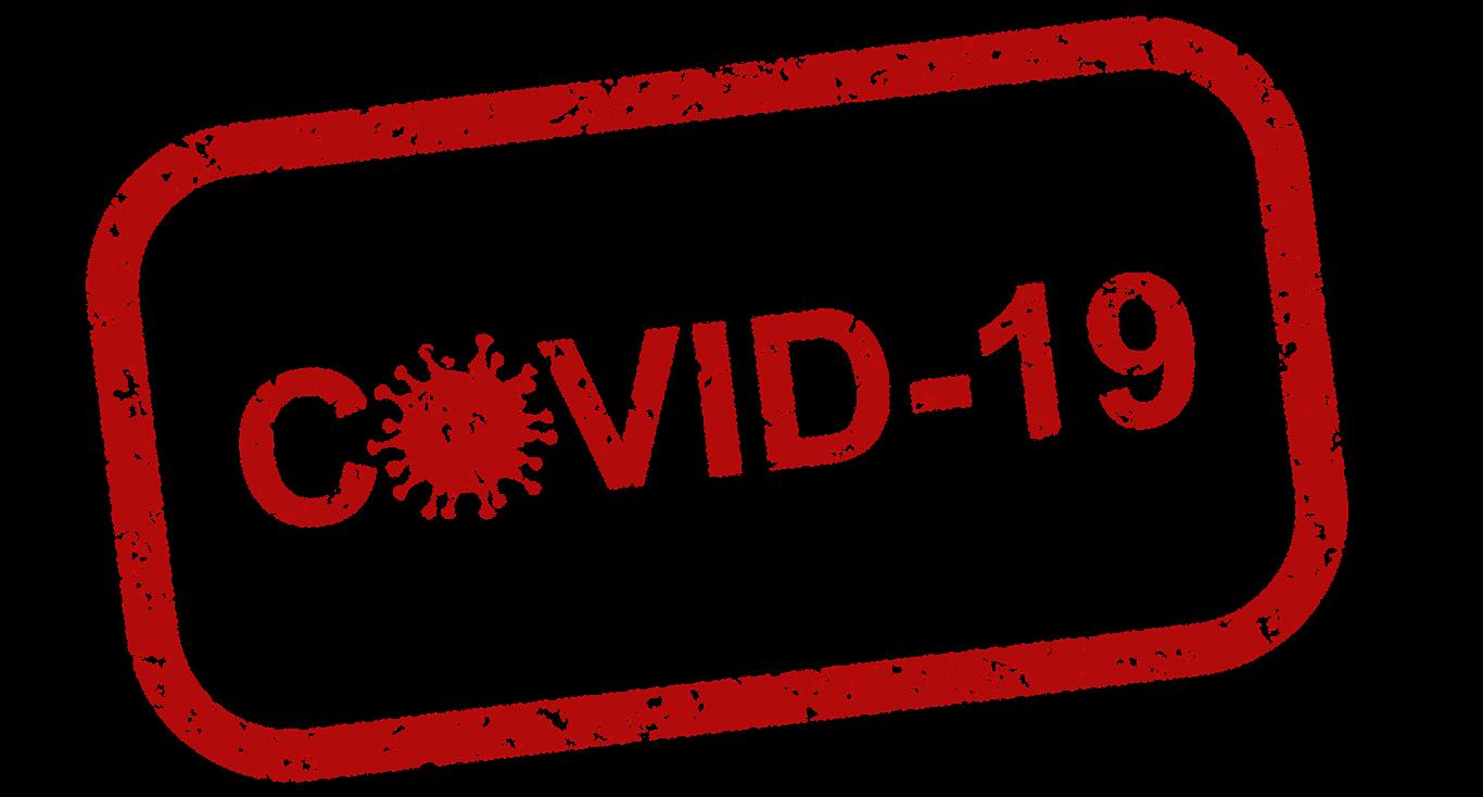 Covid 19, корона вирус, 1920 на 1032 пикселей