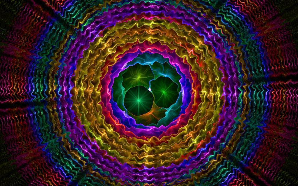 Абстрактные узоры, обои на телефон фон абстракция, 1920 на 1200 пикселей