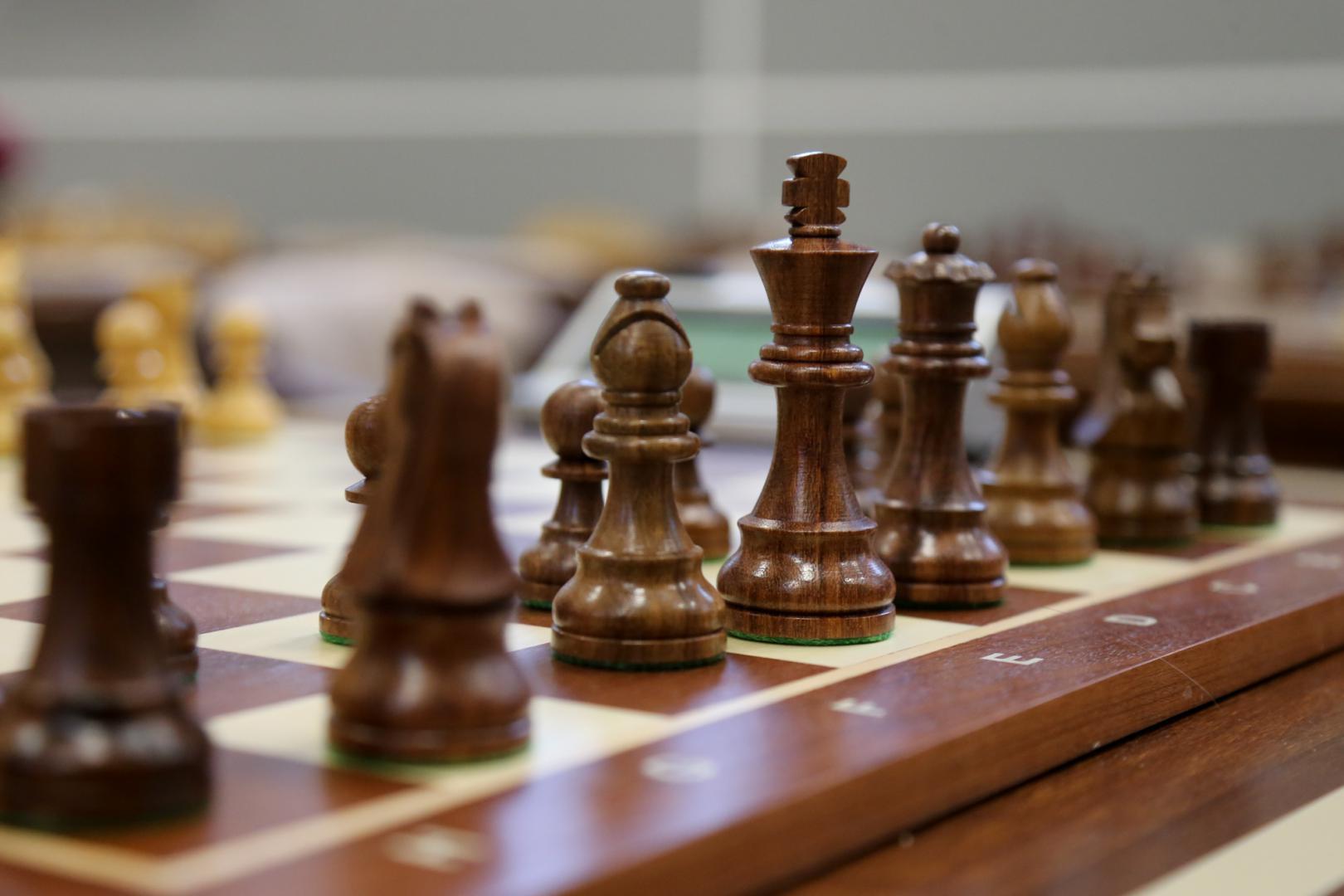 Международный день шахмат фото, 2000 на 1333 пикселей