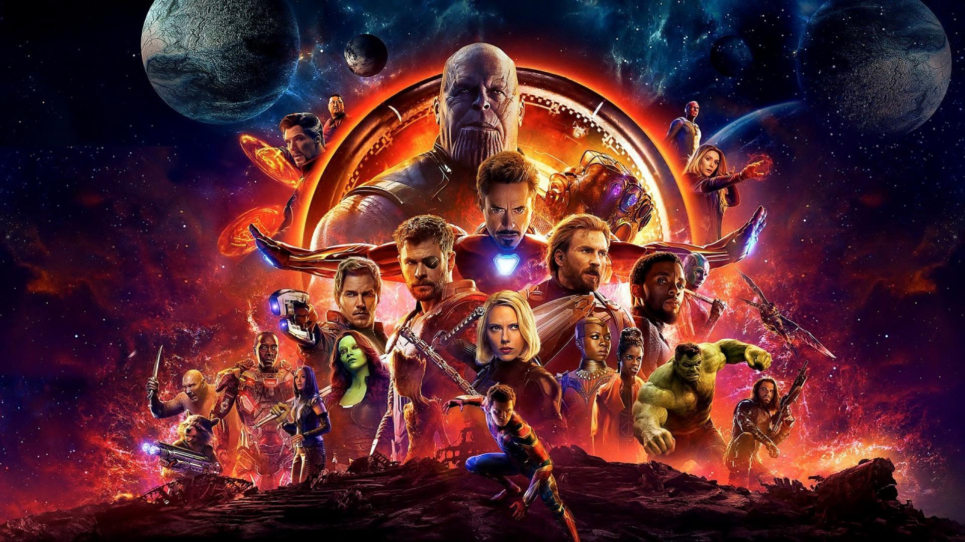 Война Бесконечности Мстители, обои картинки фильмов, 2560 на 1440 пикселей