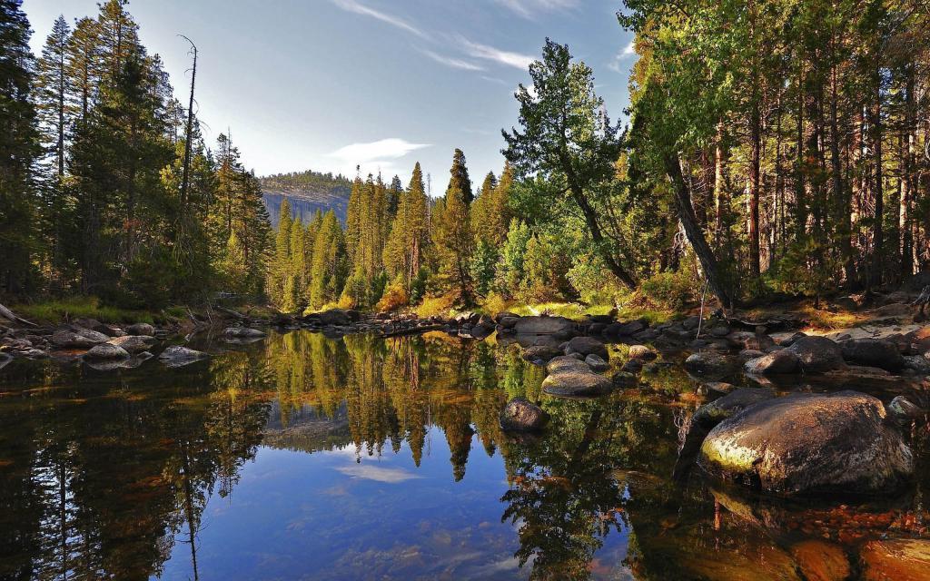 обои лето вода, горы, озеро, summer 2k wallpaper, 2560 на 1600 пикселей