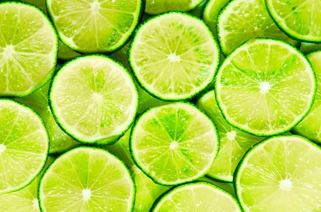 Зеленый лайм, еда картинки фрукты, 4928 на 3264 пикселей