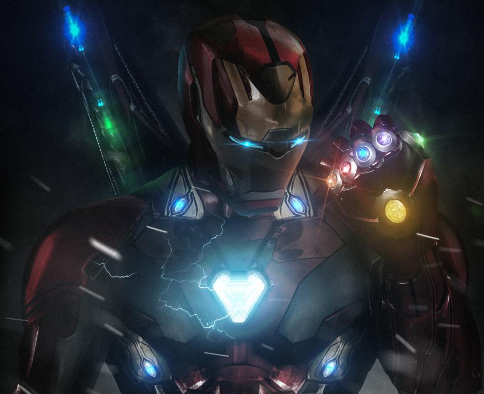 Мстители Финал 2019 обои, avenger 4 wallpaper 4k, 2559 на 2081 пикселей