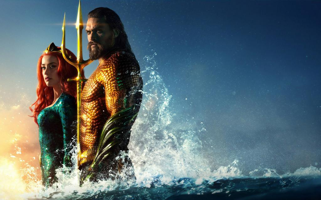 Мера аквамен обои, aquaman 2019 wallpaper, Эмбер Херд, 1920 на 1200 пикселей