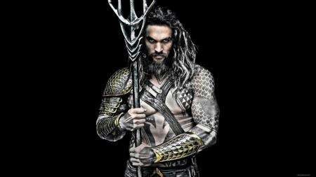 фото обои аквамен, aquaman wallpapers download